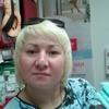 Елена, 44, г.Челябинск