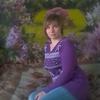 марина, 26, г.Красногорское (Алтайский край)