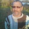 геннадий, 69, г.Тула