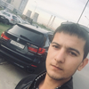 Бек, 22, г.Санкт-Петербург