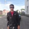 Aleksandr, 30, г.Кокшетау