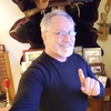 Teddy, 63, г.Окленд