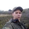 Александ, 23, г.Евпатория