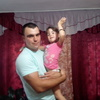 Саня, 28, г.Красноярск