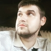 Витя, 21, г.Полтава