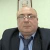 Геннадий, 48, г.Минск