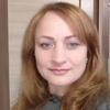 Людмила, 41, Ізяслав