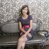 Алия, 26, г.Астрахань