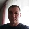 Вадим, 42, г.Новокуйбышевск
