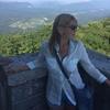 Анна, 47, г.Челябинск