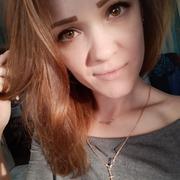 Юлия 26 Узловая