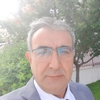 osman, 49, Ankara