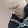 Сергей (Кстово), 47, г.Кстово