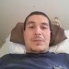Даврон, 40, г.Душанбе