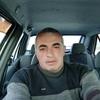 emzar, 52, г.Тренчин