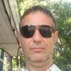 Александр, 50, г.Симферополь