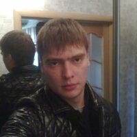 Константин, 31 год, Козерог, Омск