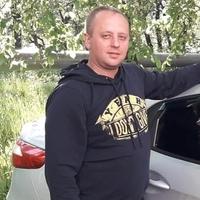 Александр, 38 лет, Весы, Кемерово