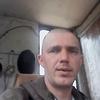 Андрей, 33, г.Красноярск
