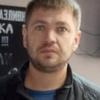 Влад, 38, г.Белгород