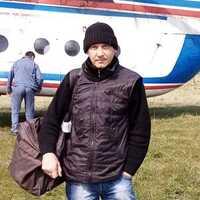 Алексей, 47 лет, Лев, Красноярск