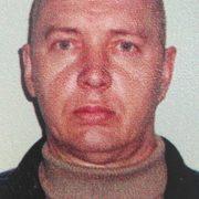 Виктор Мокрушин 51 Уральск