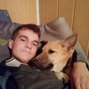 Александр, 21, г.Одесса