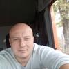 Юра, 36, г.Брест