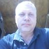 Миша, 46, г.Владимир