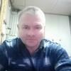 Олег, 47, г.Киров