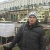 Николаи, 33, г.Улан-Удэ