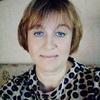 Ольга, 50, г.Переславль-Залесский