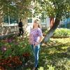 Marina, 41, Nelidovo