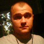 Дмитрий 34 Новочеркасск