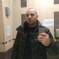 Solomon, 40 лет, Лев, Краснодар