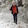 таmара, 53, г.Гродно