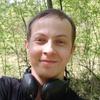 андрей пасхин, 27, г.Ярославль