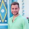 melik, 32, г.Измир
