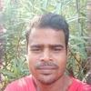 Altaf, 20, г.Дели