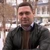 Павел, 37, г.Сургут