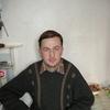 андрей, 32, г.Рыбинск
