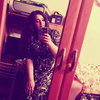 Анастасия, 20, г.Красноармейск