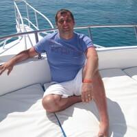 Игорь, 42 года, Дева, Москва