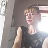 Anya, 35, Zhmerinka