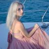 Алина, 22, г.Новороссийск