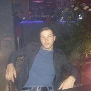 Александр 25 Бишкек