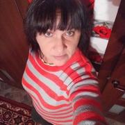 Natasha 43 Херсон