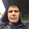 Дима, 36, г.Прокопьевск