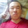 Евгений, 33, г.Ростов-на-Дону