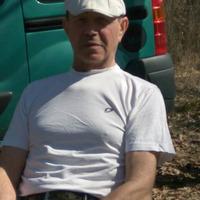 Константин, 66 лет, Скорпион, Киев